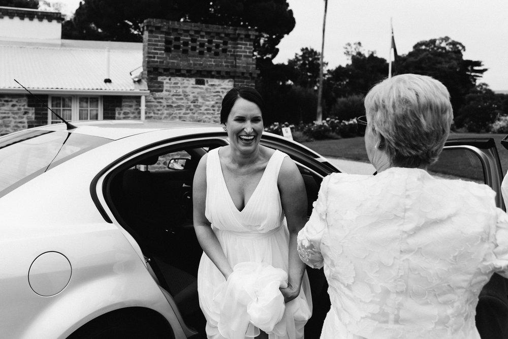Beaumont House Wedding 033.jpg