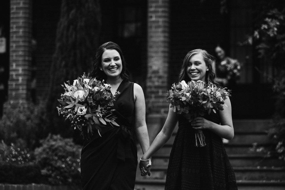 Beaumont House Wedding 035.jpg