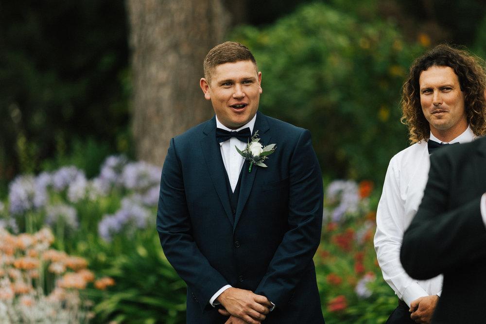 Beaumont House Wedding 037.jpg