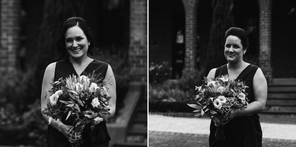 Beaumont House Wedding 036.jpg