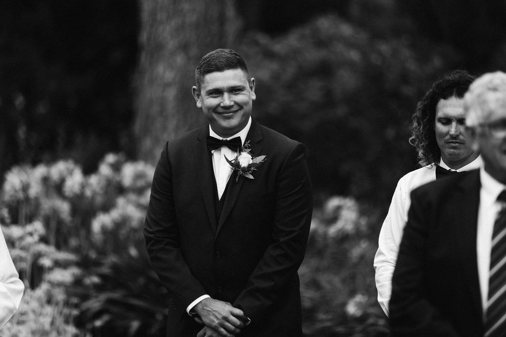 Beaumont House Wedding 039.jpg