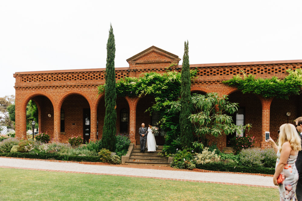 Beaumont House Wedding 038.jpg