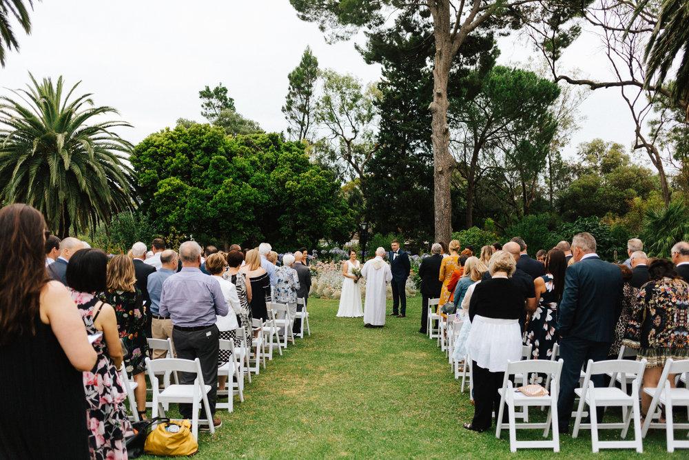 Beaumont House Wedding 041.jpg