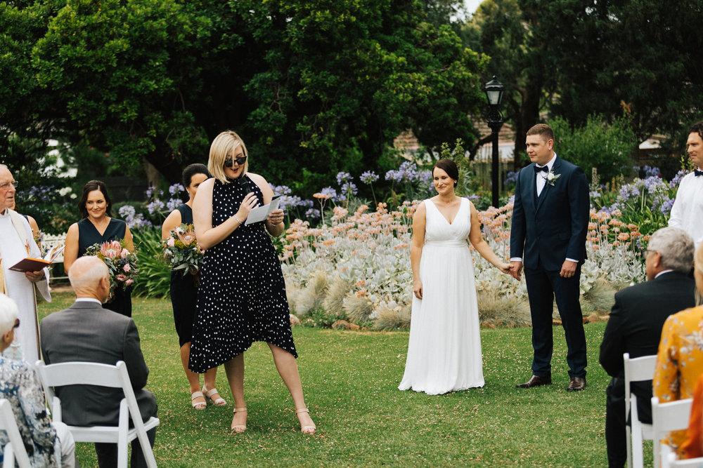 Beaumont House Wedding 042.jpg