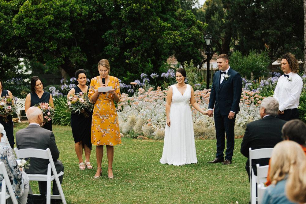 Beaumont House Wedding 043.jpg
