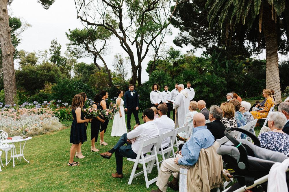 Beaumont House Wedding 045.jpg