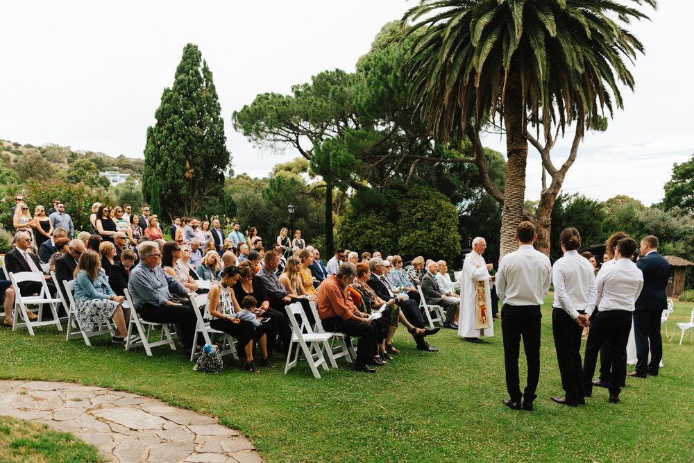 Beaumont House Wedding 044.jpg
