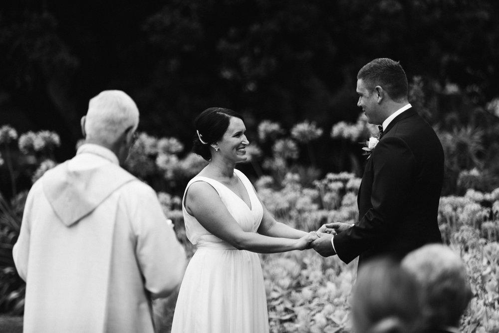 Beaumont House Wedding 046.jpg