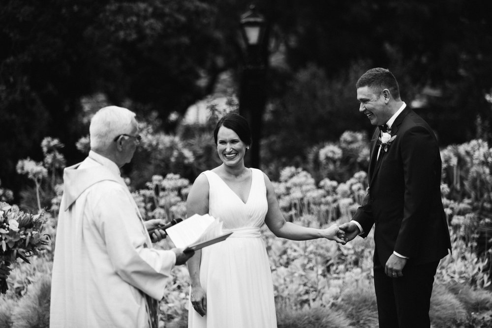 Beaumont House Wedding 048.jpg