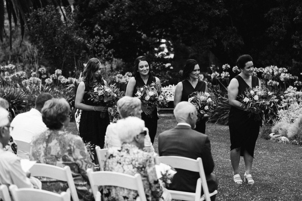 Beaumont House Wedding 051.jpg