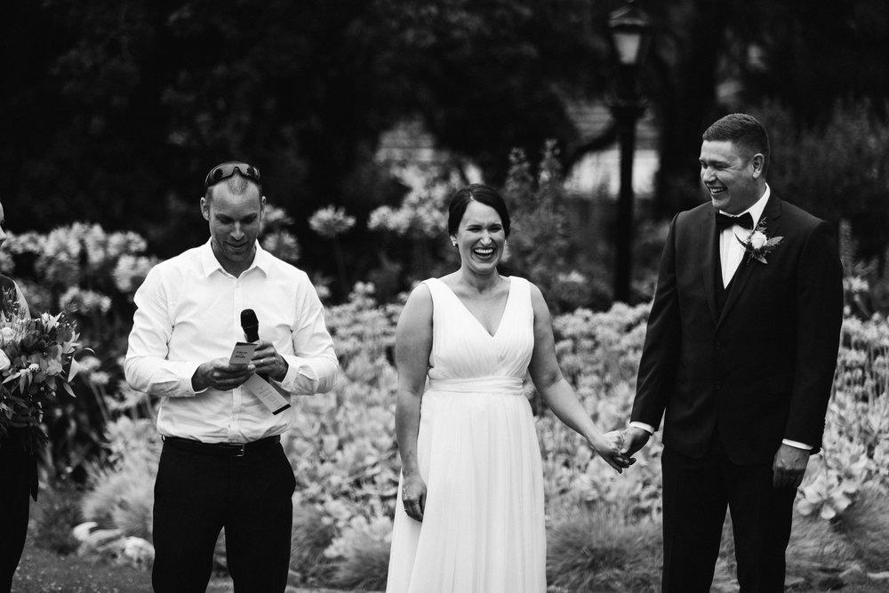 Beaumont House Wedding 053.jpg