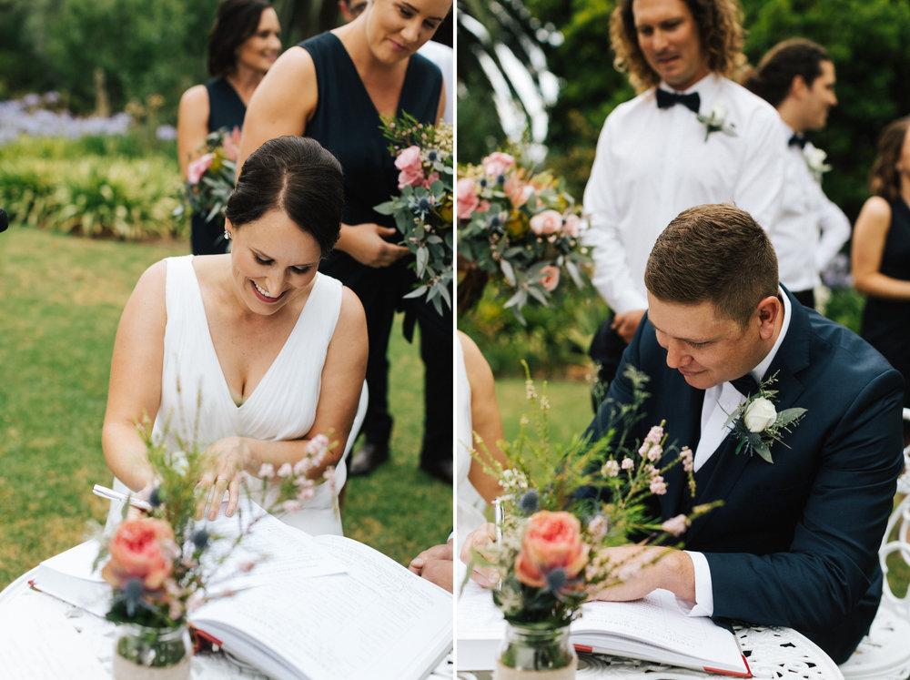 Beaumont House Wedding 054.jpg