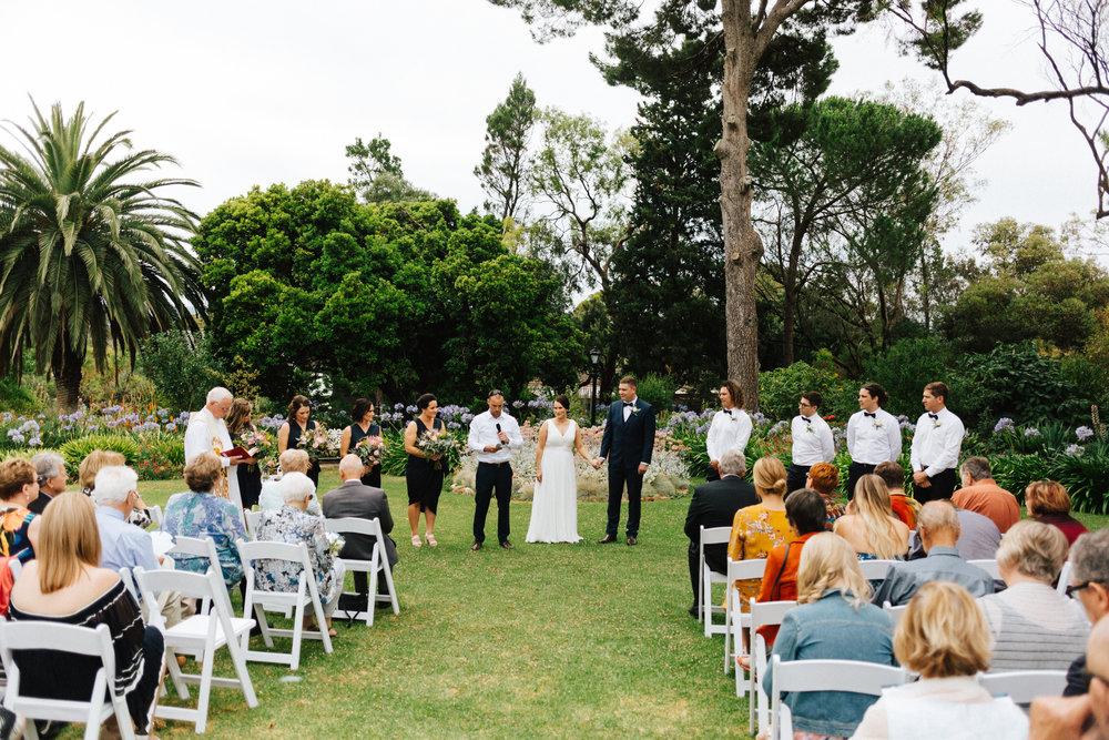 Beaumont House Wedding 052.jpg