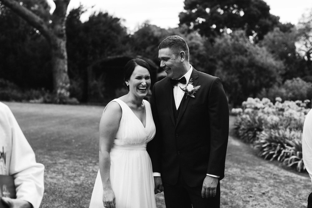 Beaumont House Wedding 055.jpg