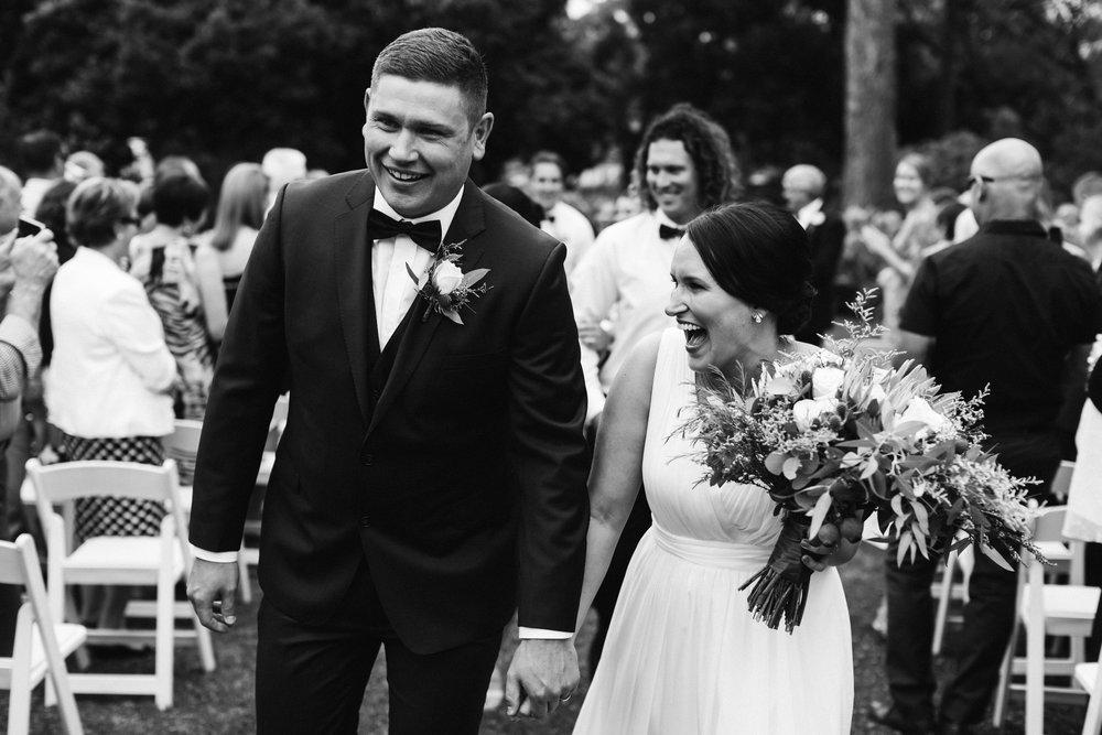 Beaumont House Wedding 056.jpg