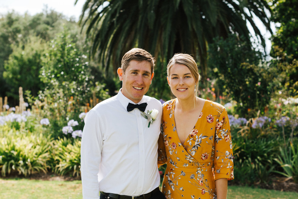 Beaumont House Wedding 070.jpg