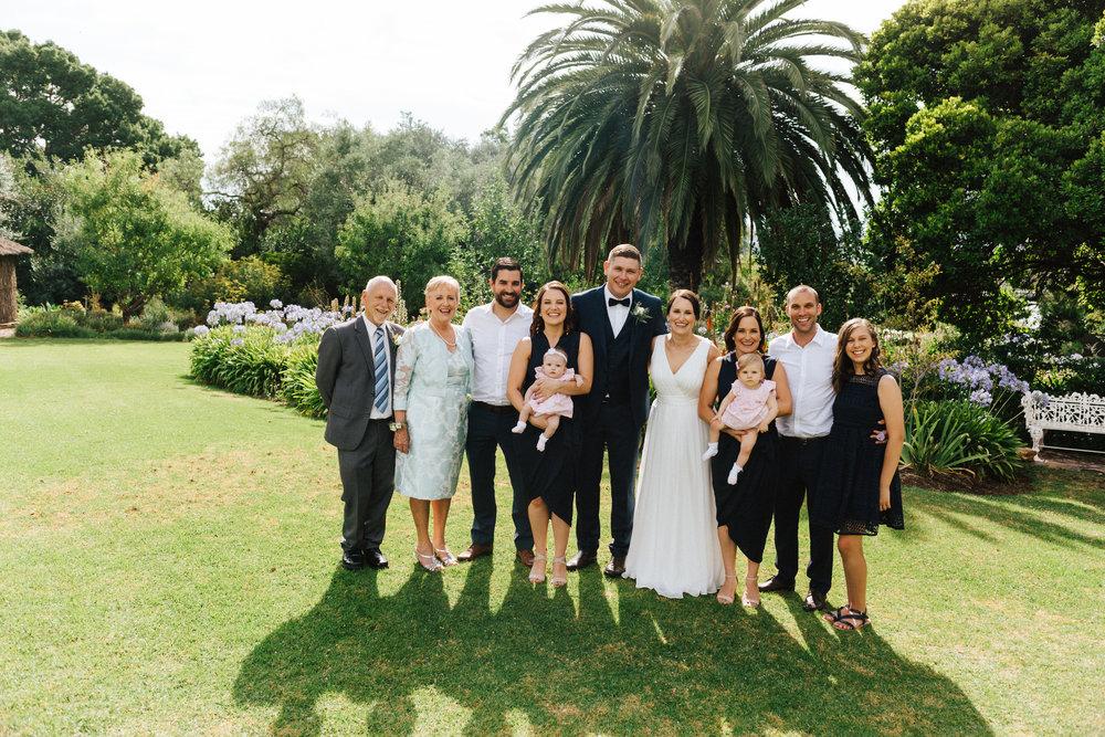 Beaumont House Wedding 067.jpg