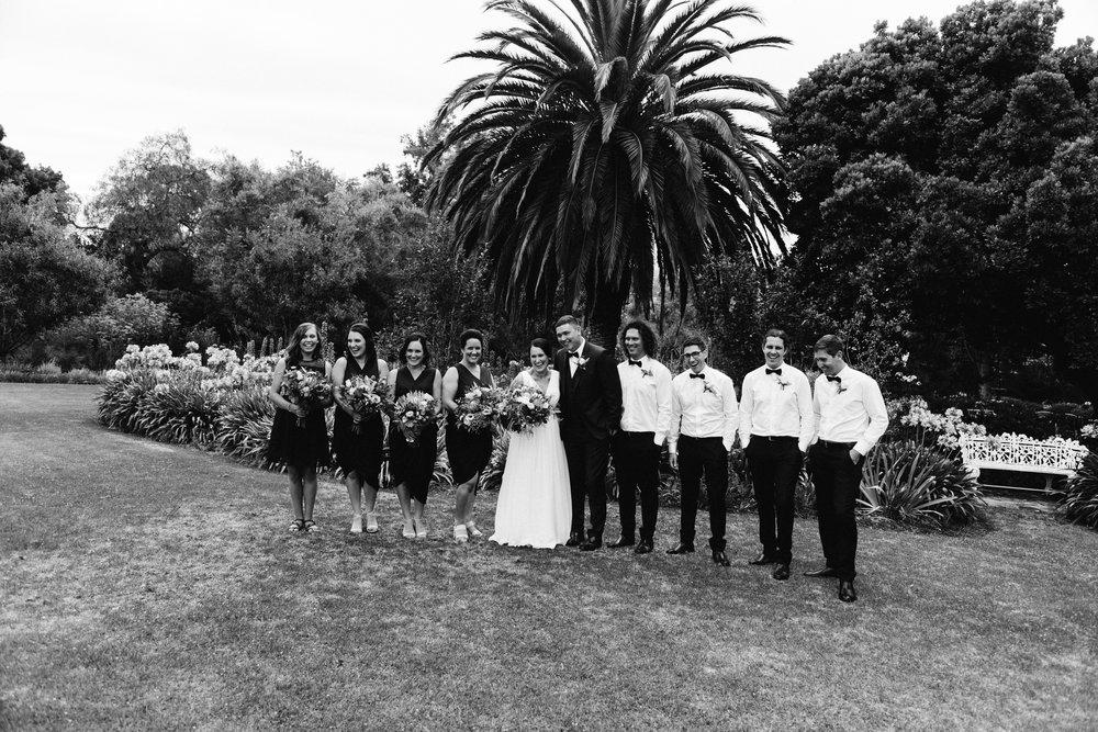 Beaumont House Wedding 073.jpg