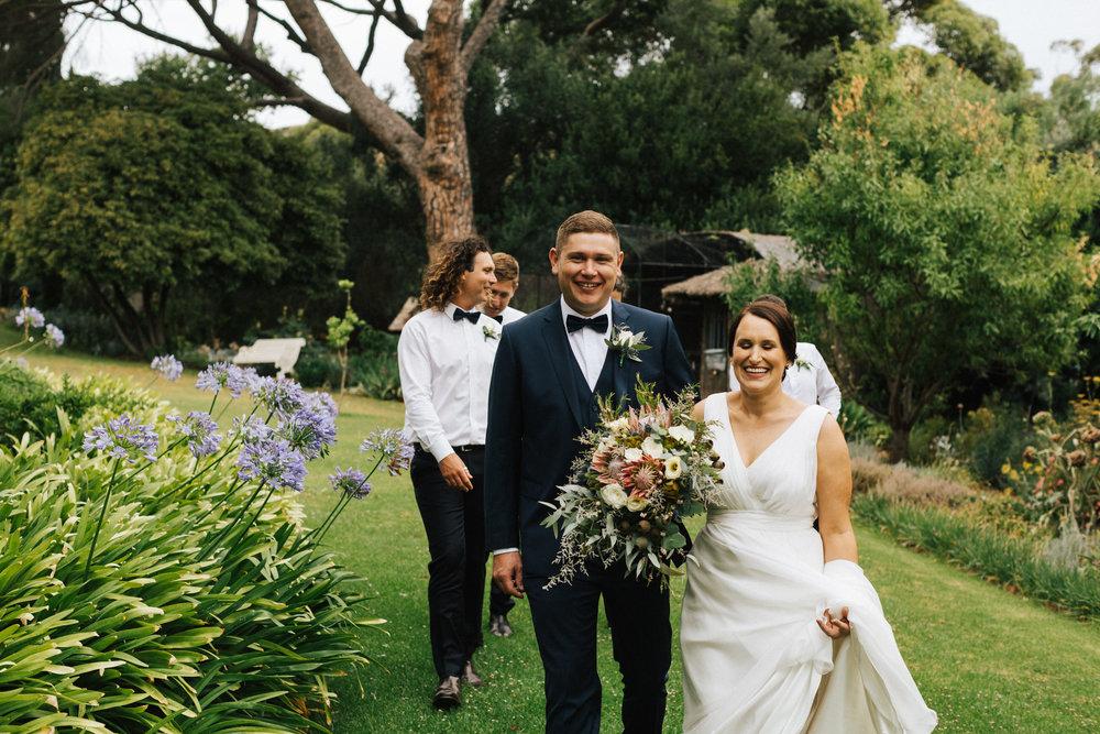 Beaumont House Wedding 074.jpg