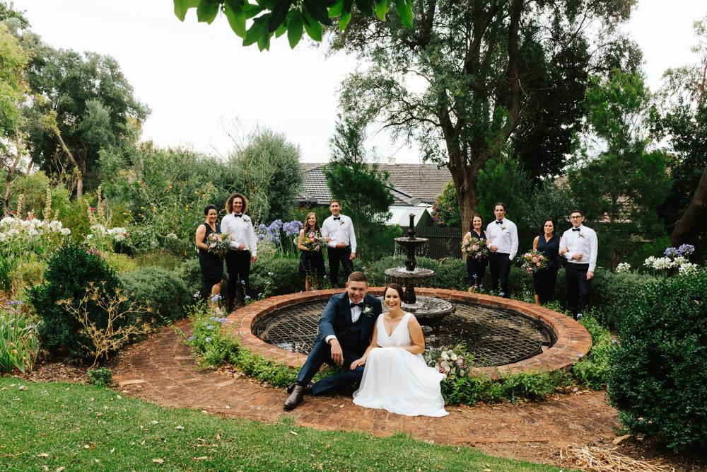 Beaumont House Wedding 075.jpg
