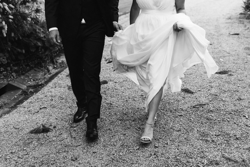 Beaumont House Wedding 080.jpg