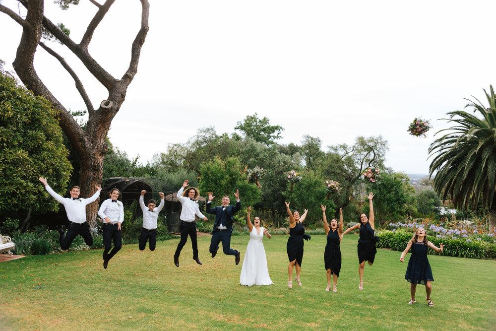 Beaumont House Wedding 079.jpg