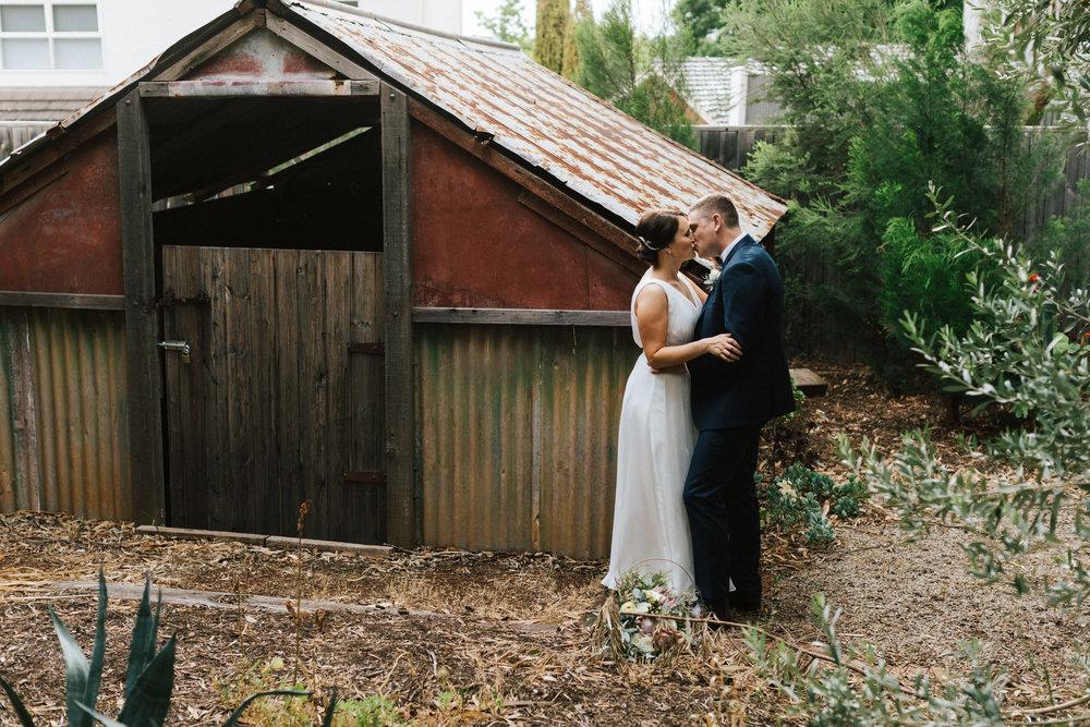 Beaumont House Wedding 081.jpg