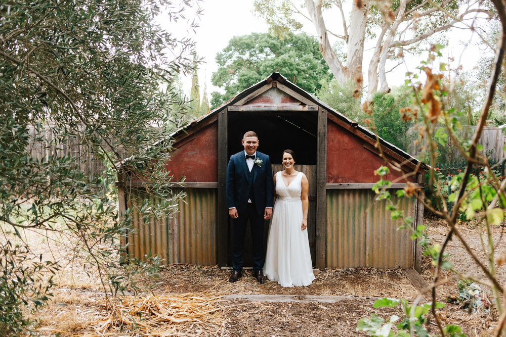 Beaumont House Wedding 083.jpg