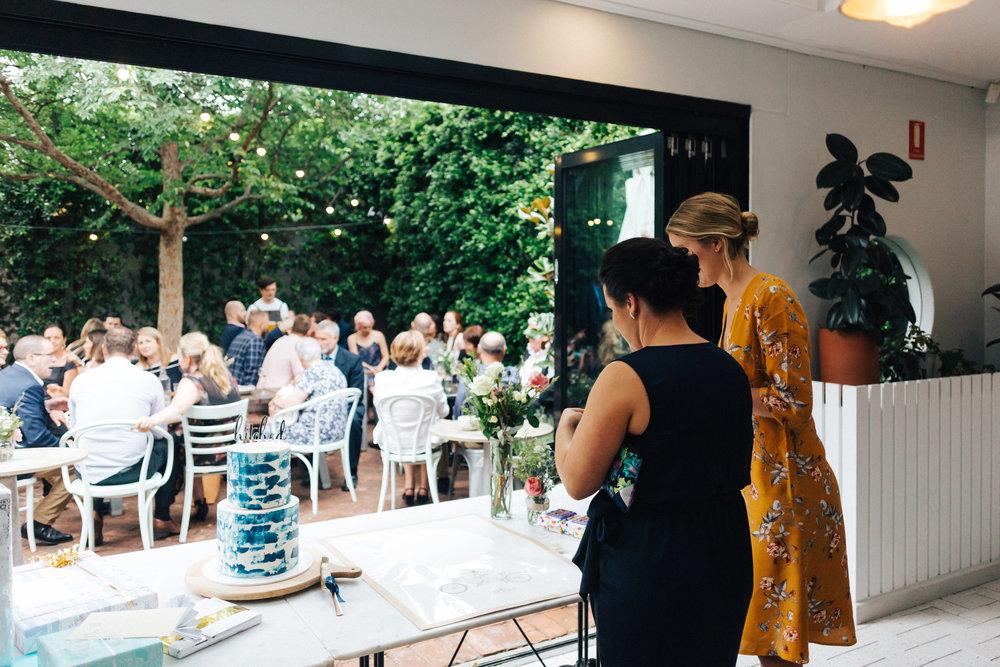 Beaumont House Wedding 087.jpg