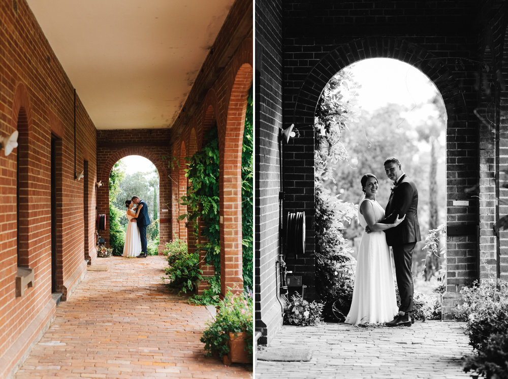 Beaumont House Wedding 086.jpg