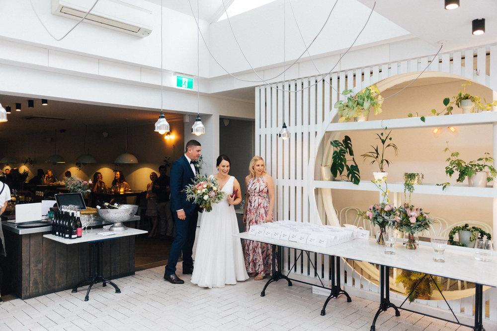 Beaumont House Wedding 095.jpg