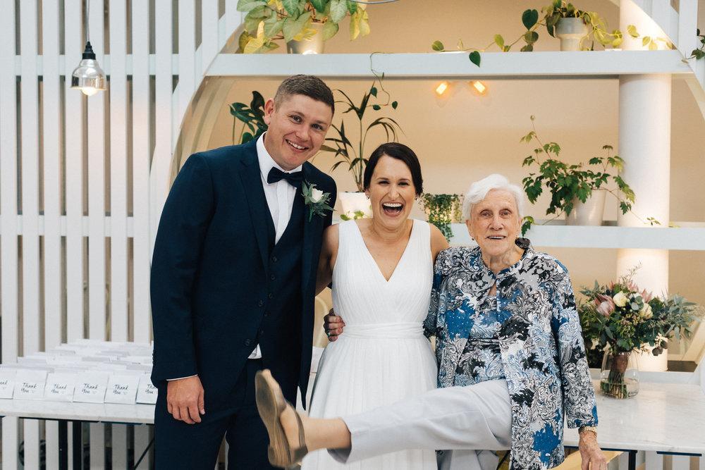 Beaumont House Wedding 097.jpg