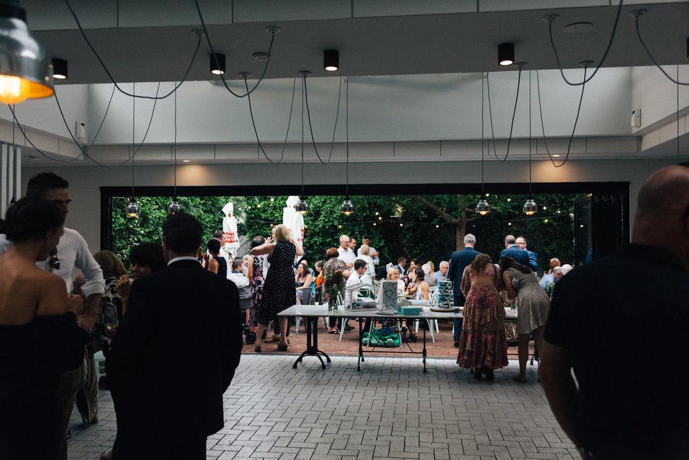 Beaumont House Wedding 101.jpg