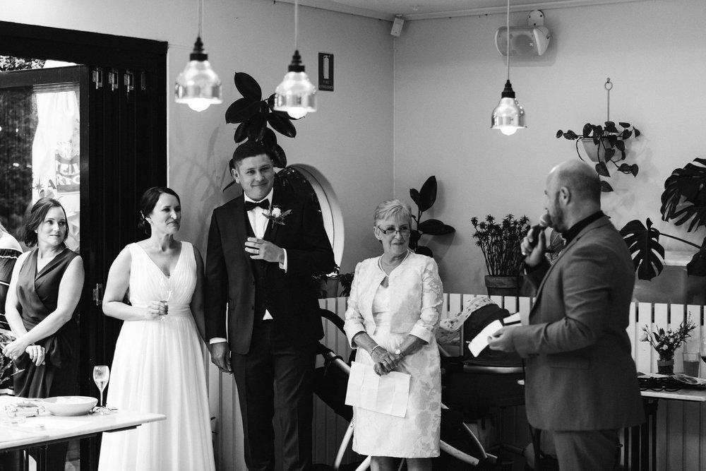 Beaumont House Wedding 107.jpg