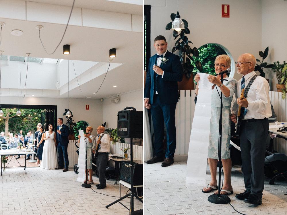 Beaumont House Wedding 109.jpg