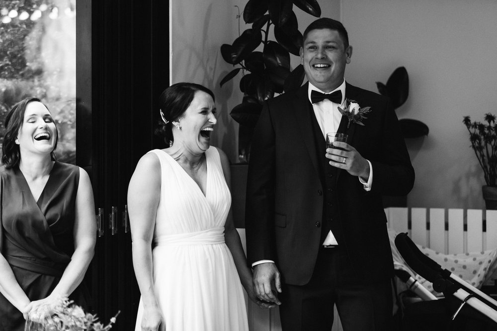 Beaumont House Wedding 112.jpg