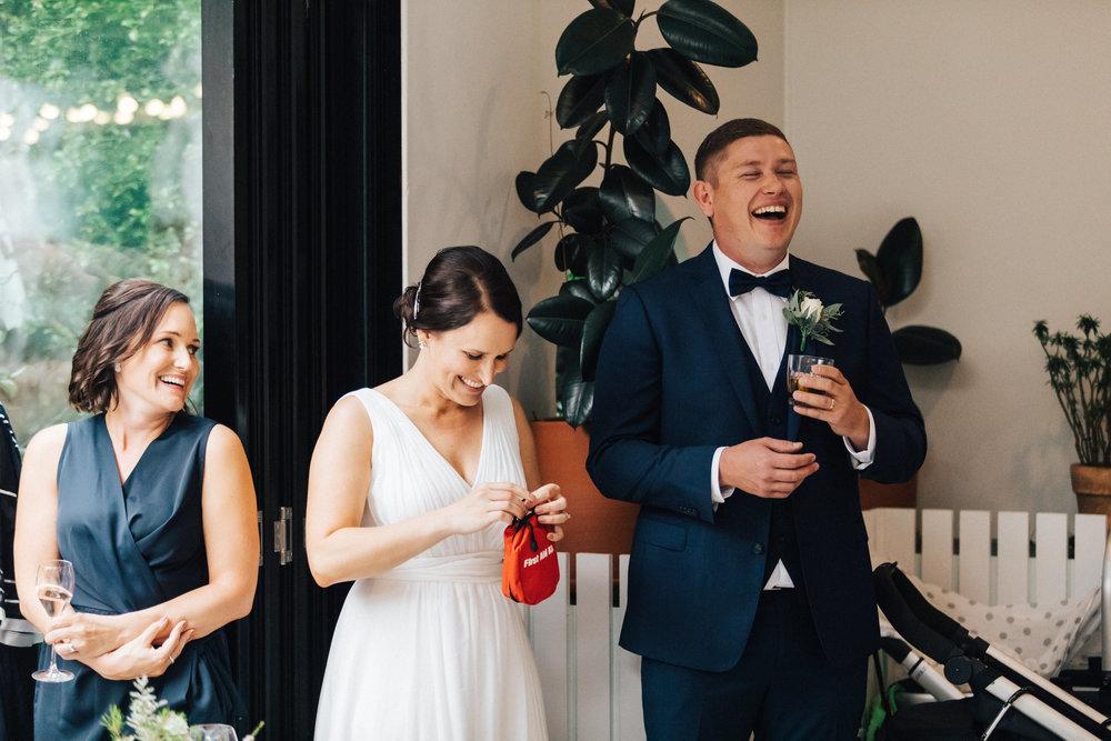 Beaumont House Wedding 114.jpg
