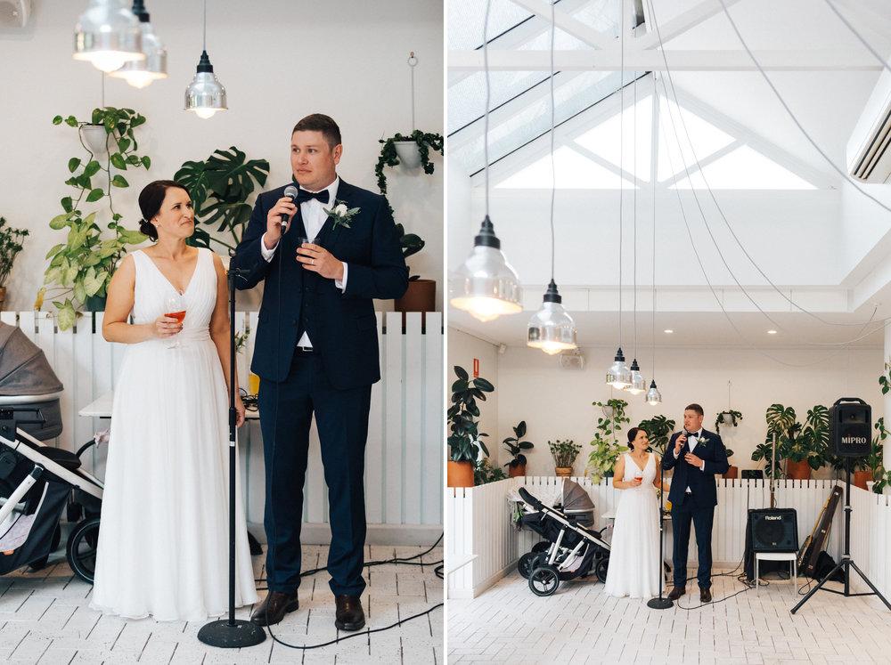 Beaumont House Wedding 115.jpg