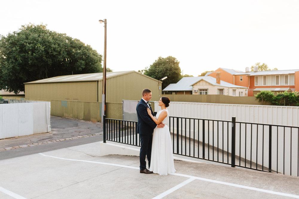 Beaumont House Wedding 121.jpg