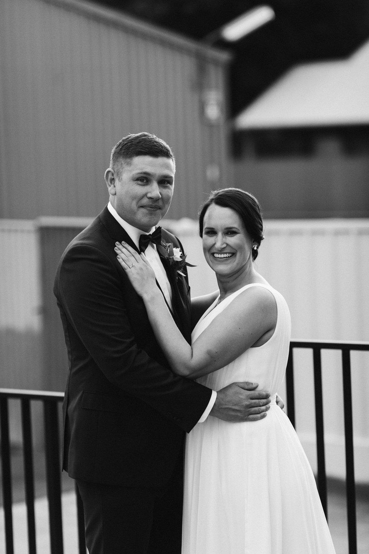 Beaumont House Wedding 123.jpg