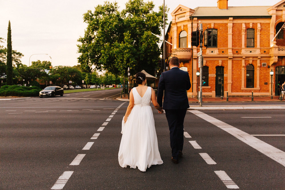 Beaumont House Wedding 125.jpg