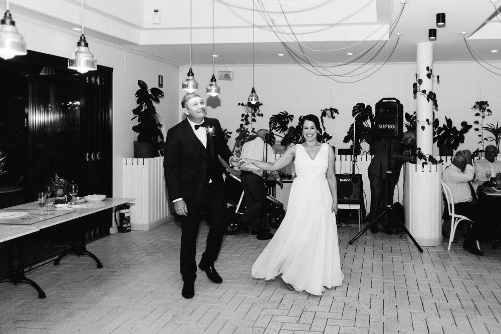 Beaumont House Wedding 126.jpg