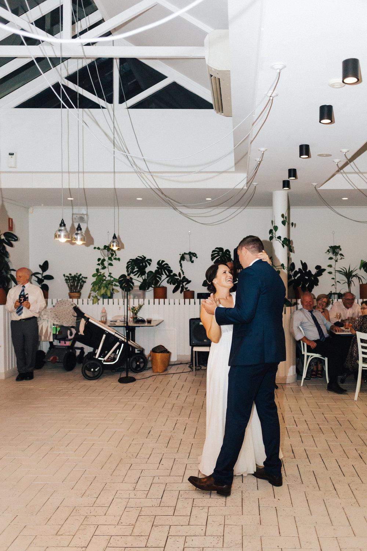 Beaumont House Wedding 127.jpg