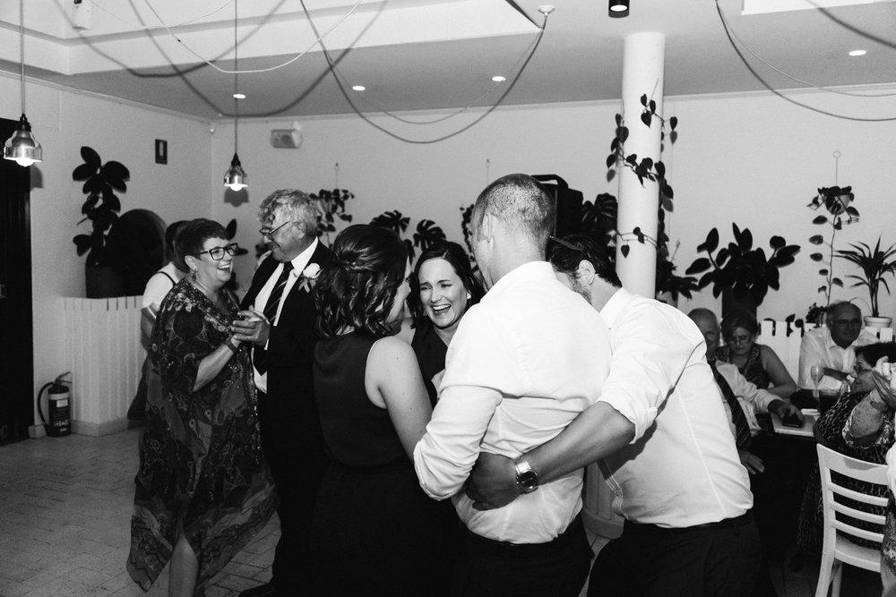 Beaumont House Wedding 129.jpg