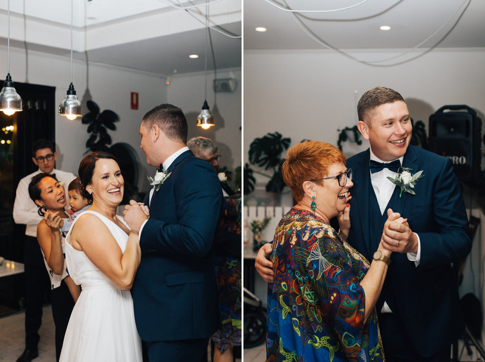 Beaumont House Wedding 130.jpg
