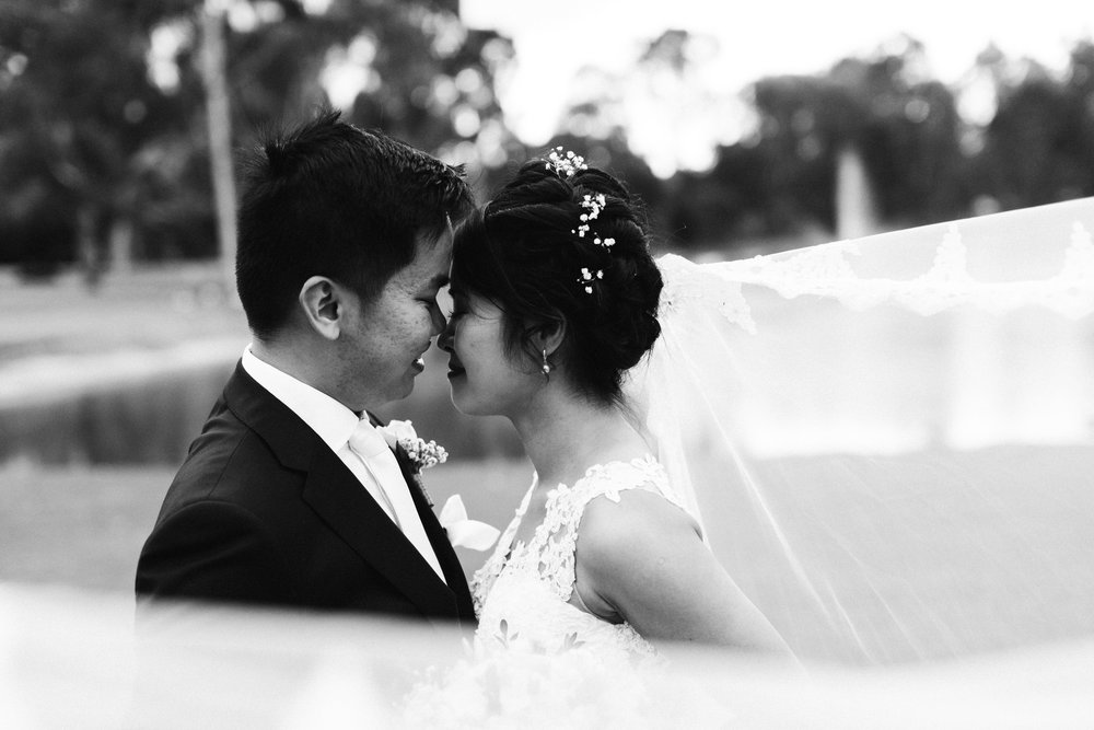 Serafino McLaren Vale Wedding.jpg