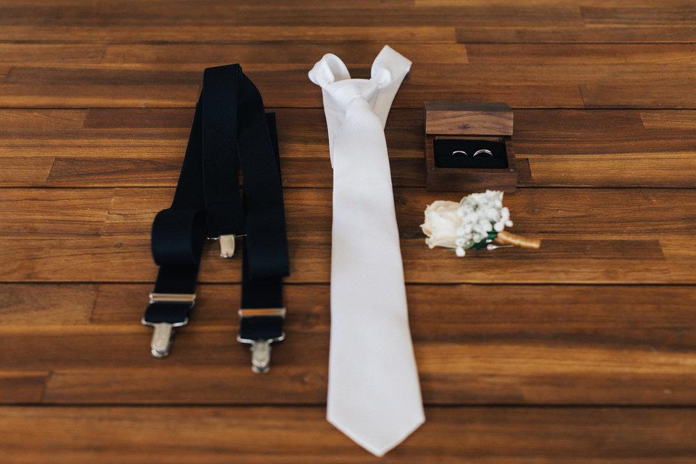 Serafino McLaren Vale Wedding 006.jpg