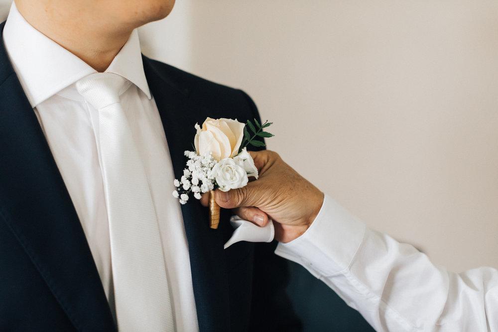 Serafino McLaren Vale Wedding 010.jpg