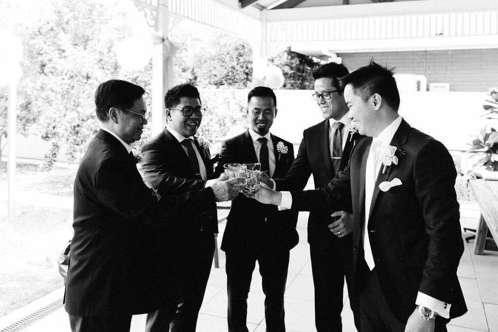 Serafino McLaren Vale Wedding 013.jpg