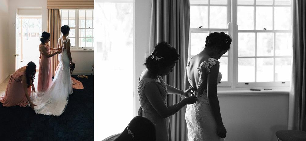 Serafino McLaren Vale Wedding 018.jpg